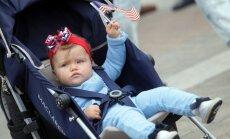ASV Neatkarības diena