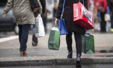 Pasaules Banka: Latvijas ekonomikas izaugsme šogad būs straujākā Baltijā