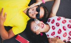 Как инь и ян: как понять, что вы действительно подходите друг другу