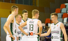 'Valmiera'/ORDO izcīna pirmo uzvaru kopš novembra