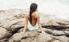 Iemesli, kāpēc jāpārstāj uztraukties par to, ko par tevi domā citi