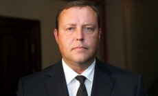 Министр дал Госполиции две недели, чтобы разобраться с законностью аренды автомобилей