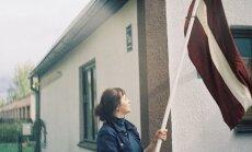 Radio 'Naba' ēterā gaidāms īpašs svētku raidījums 'Mirklis pirms Latvijas'