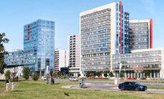 Литовский девелопер инвестирует 34 млн евро в латвийские проекты недвижимости