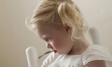 Deviņas vecāku kļūdas, kas padara bērnu nelaimīgu