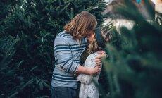 Во власти любви: три неизменных составляющих крепких отношений
