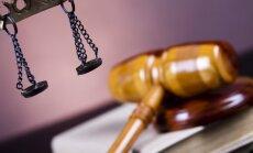 Valdība neizpauž, cik maksās par advokātu pakalpojumiem strīdā ar 'Winergy'
