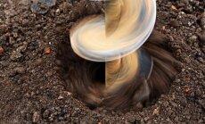 NP: Gudeniekos izpumpēta nafta jau vairāk nekā piecu miljonu vērtībā