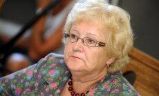 Pašvaldību pārstāvji Saeimā atspēko VK kritiku par nelikumīgiem pabalstiem