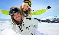 Pieci iemesli, kādēļ nevajadzētu precēties, pirms kopā neesat pavadījuši atvaļinājumu