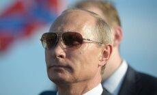 СМИ: России грозит дефолт, но Путин может неожиданно выкрутиться