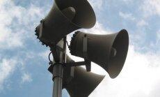 Правительство одобрило основные положения медиаполитики до 2020 года