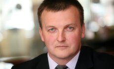 PVD pastiprināti uzmanīs lietuviešu piena produktus