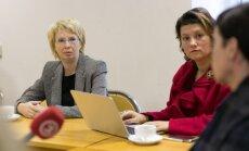Из-за скандала с ПБК политики хотят ужесточить закон о разжигании розни