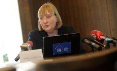 LTV: Jezdakovas aizturēšana varētu būt saistīta ar PVN izkrāpšanas gadījumu