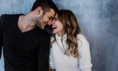 7 вещей, которые люди больше всего ценят в отношениях