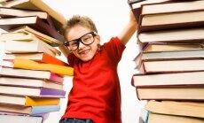 ЗАДАНИЕ: Увидели ошибки или смешные примеры в учебниках? Присылайте фото!