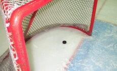 Kasatanovs: KHL plānos ir komandas izveide Sočos