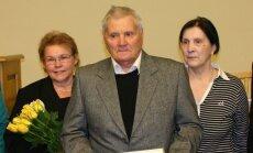 2013.gada sasniegums Latvijas zinātnē - pretvēža uztura bagātinātājs