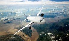 Krievijas-Argentīnas kokaīna lieta: Lidmašīna lidojusi uz Rīgu
