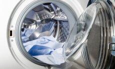 Samsung отозвала из США почти 3 млн травмоопасных стиральных машин