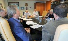 LFF apstiprina klubu ilgtspējīgas attīstības atbalsta programmu gandrīz 2 miljonu eiro vērtībā