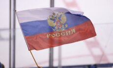 Krievijas uzņēmējiem ir interese par investīcijām Latvijā, pārliecināta LIAA