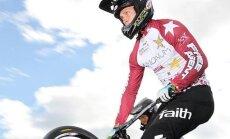 Štrombergs pēc neveiksmīgā PČ neziņā par savu sporta nākotni