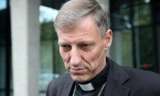 Разоружить зло. Збигнев Станкевич о визите Папы Римского, либерализме и русско-латышской стене