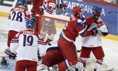 Alexander Dergachyov of Russia, 2016 IIHF World Junior Ice Hockey Championship