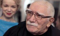 Суд подтвердил развод Армена Джигарханяна
