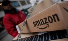 "Amazon изъял из продажи детскую одежду со слоганом ""С рабством покончено"""
