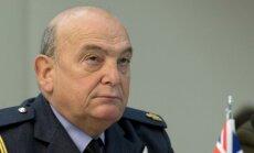 Krievija apdraud zemūdens kabeļus, brīdina britu maršals