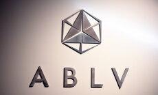 Объявлена награда в 1 млн евро за информацию о попытках принудительной ликвидации ABLV Bank