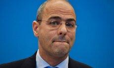 AfD deputāti nokļūst trīs Vācijas parlamenta komiteju vadībā