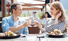 Для кафе и ресторанов могут заметно понизить ставку налога на добавленную стоимость