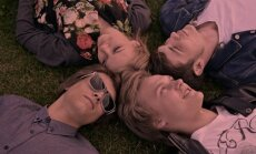 Ieva Pauliņa: Jaunie mūziķi Latvijā ir strupceļā