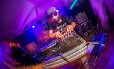 Akadēmiskā mūzika dodas ielās. Festivāls 'Arēna' noslēgsies ar 'Klubu nakti'