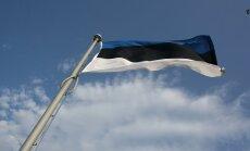 Igaunijas un Krievijas robežsargu tikšanās Kohvera nolaupīšanas lietā beigusies bez panākumiem