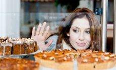 Uzlabot vielmaiņu: ieteikumi, lai kalorijas degtu ātrāk, pat neko nedarot