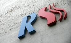 Rīgas siltums считает обоснованной плату в 3,87 евро за подготовку счета