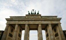 Германия в непривычно резкой форме осудила действия Украины