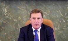 Премьер-министр объяснил выгоды простого человека от налоговой реформы