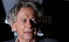 Šveices prokuratūra neapsūdzēs Polaņski izvarošanā