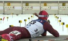 Rastorgujevs šaušanas prasmes slīpēs pie titulēta vācu trenera Zīberta