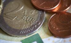СГД сможет штрафовать налогоплательщиков, опоздавших подать налоговую декларацию