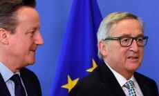Ukraina saņems otro ES aizdevuma maksājumu 600 miljonu eiro apmērā