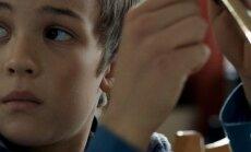 Jāņa Norda filmu 'Mammu, es tevi mīlu' izplatīs Dienvidkorejā