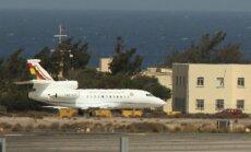 Bolīvija pieprasa paskaidrojumus par prezidenta lidmašīnas neielaišanu Francijas, Spānijas, Itālijas un Portugāles gaisa telpā