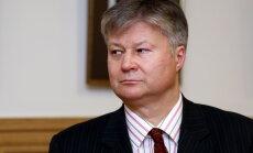 МИД Латвии: вступление Украины в НАТО возможно